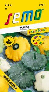 2721_patizon_PALETA-2