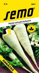 3001_petržel-HANÁCKÁ-1-1