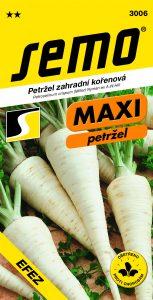 3006-Petržel-EFEZ_N1701526_maxi_VS-1