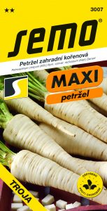 3007_Petržel-TROJA_MAXI