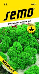 3052_petržel-nať.-KADEŘAVÁ-1-2