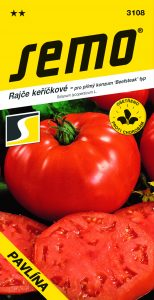 3108_rajče-keříčkové-PAVLÍNA-2
