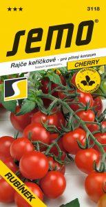 3118_rajče-keříčkové-RUBÍNEK-1