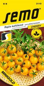 3119_rajče-keříčkové-MINIGOLD-2