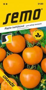 3120_rajče-keříčkové-ORANŽE-2