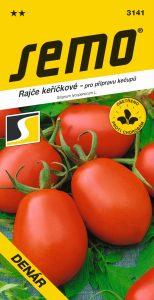 3141_rajče-keříčkové-DENÁR-2