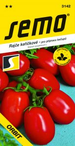 3142_rajče-keříčkové-ORBIT-2