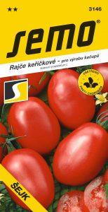 3146_rajče-keříčkové-ŠEJK-2