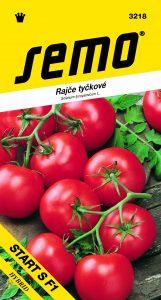 3218_rajče-tyčkové-START-S-F1-1