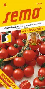 3221_-rajče-BEJBINO-F1_PRO-MLSNE-2