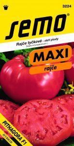 3224-Rajče-PITHAGORA-F1_N1701330_maxi_BL_VS-1