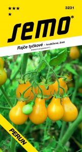 3231_rajče-tyčkové-PERUN-2