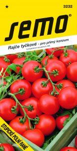 3232-rajče-STUPICKÉ-1.CS-export-2