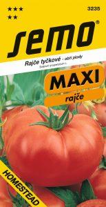 3235_rajče-tyčkové-HOMESTEAD_MAXI-1