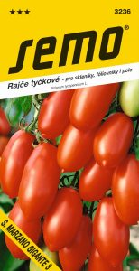 3236_rajče-tyčkové-S.MARZANO-GIGANTE-3-1