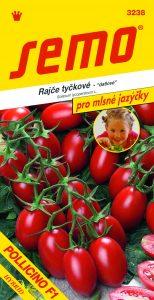 3238_rajče-tyčkové-POLLICINO-F1_PRO-MLSNE-2