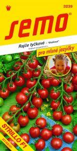 3239_rajče-tyčkové-STRILLO-F1_PRO-MLSNE-2