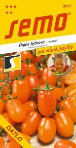 3271_rajče-tyčkové-DATLO_PRO-MLSNE-2