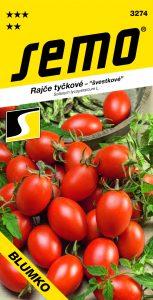 3274-Rajče-BLUMKO_N1707605_VS-2