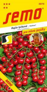 3275_rajče-tyčkové-MINI_PRO-MLSNE-2