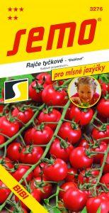 3276_rajče-tyčkové-BIBI_PRO-MLSNE-1
