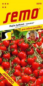 3279-Rajče-JAHODO_N1707596_child_BL_VS-1