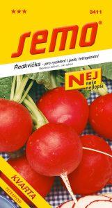 3411_ředkvička-KVARTA_NEJ-2