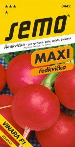 3442_ředkvička-VINARA-F1_MAXI-2