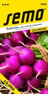 3469_Ředkvička-LILANA-2