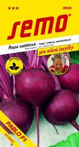 3506_řepa-salátová-PABLO-F1_PRO-MLSNE-2