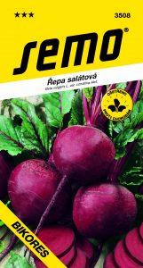 3508_řepa-salátová-BIKORES-2