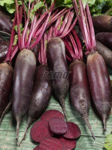 3510-semo-zelenina-repa-salatova-karkulka-2-1