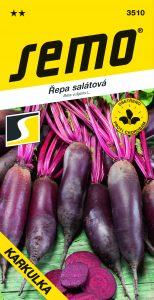 3510_řepa-salátová-KARKULKA-2