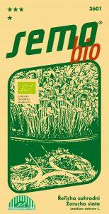 3601_bio-ŘEŘICHA-1