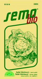 3805_bio-SALÁT-JARNÍ-1-1