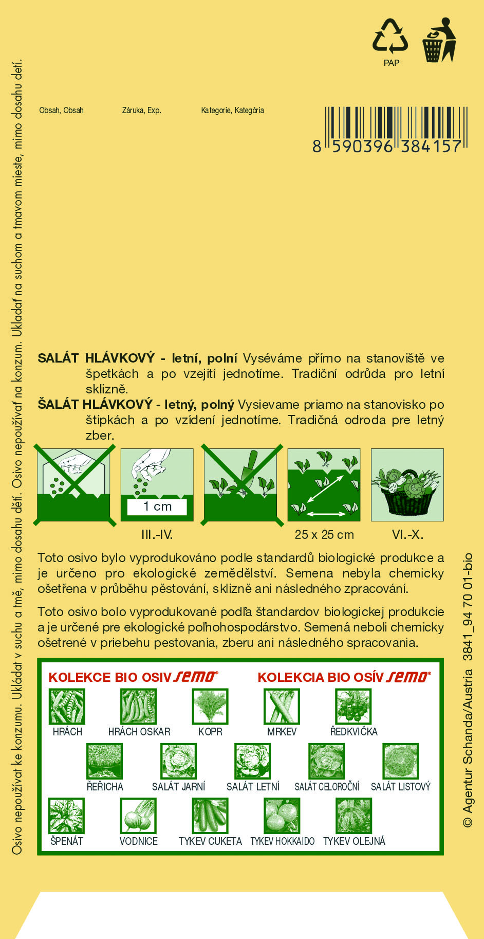 3841_94-70-01_bio_RS-1