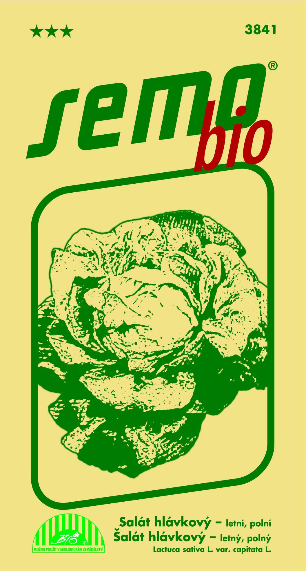3841_bio-SALÁT-LETNÍ-1