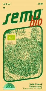 3864_bio-SALÁT-LISTOVÝ-1