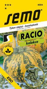 4004_tykev-ESO_RACIO-2