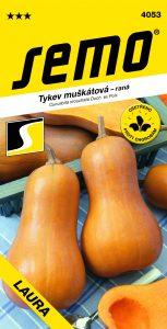 4053-Tykev-muškátová-LAURA_N1701233_VS-2