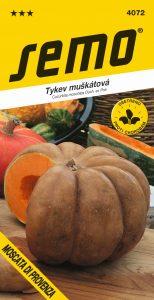 4072_tykev-MOSCATA-DI-PROVENZA-2