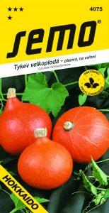 4075_tykev-HOKKAIDO-2