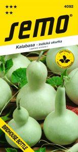 4092_kalabasa-BIRDHOUSE-BOTTLE-1