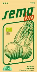 4102_bio-VODNICE-1