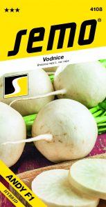 4108-Vodnice-ANDY-F1_N1710661_VS-1