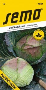 4221_zelí-POUROVO-POZDNÍ-2