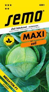 4261_zelí-MEGATON-F1_MAXI-1