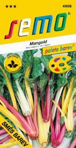 4908_mangold-SMĚS_PALETA-2