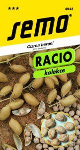 4943_cizrna-beraní_RACIO-2