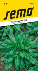5001_kozlíček-LARGED-LEAVED-1